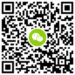 QRCode_20210603105700.png