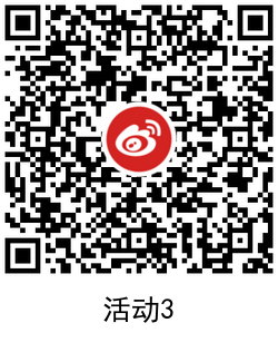 QRCode_20210719121247.png