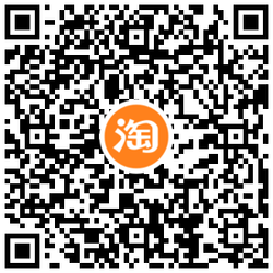 QRCode_20210806191020.png