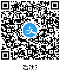 QRCode_20210806162144.png