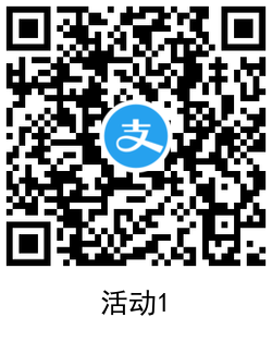 QRCode_20210806161927.png