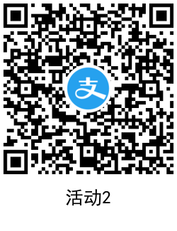 QRCode_20210806162000.png