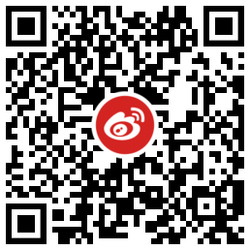 QRCode_20210807193513.png