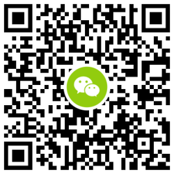 QRCode_20210808185922.png